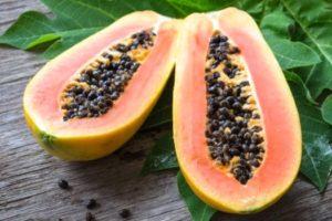 7 Buah-buahan yang Berkhasiat Ampuh Turunkan Kolesterol