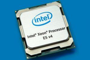 Harga Prosesor Terbaru untuk Laptop dan PC, Mulai Rp 60 Ribuan Hingga 30 Juta Lebih
