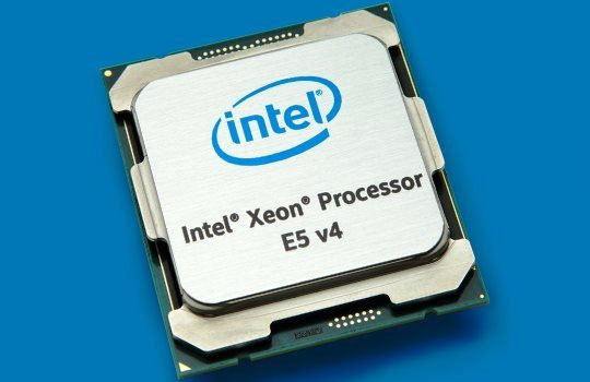 Daftar Harga Prosesor Terbaru untuk Laptop dan PC