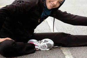 Olahraga yang Aman Saat Menstruasi dan yang Harus Dihindari