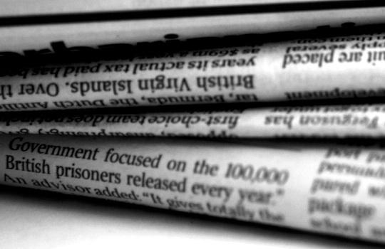 Pengertian Tajuk Rencana Definisi Teks Editorial Ciri Aspek Kaidah