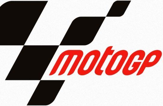 Jadwal Race motoGP Musim 2020 Lengkap Daftar Nama Rider Pembalap moto2 moto3